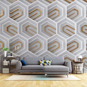 Canvas Wallpaper