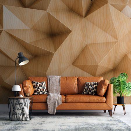 3D-Geometrics-wood