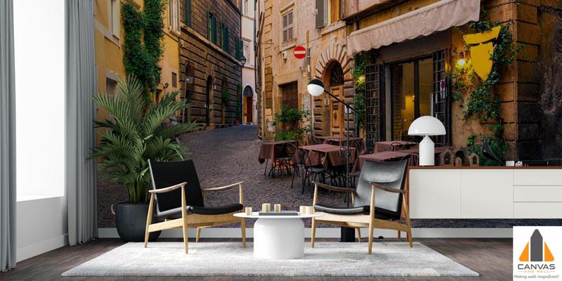 Italian-Cafe-main