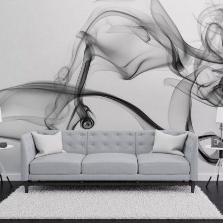Minimalist-Black-Smoke-motion